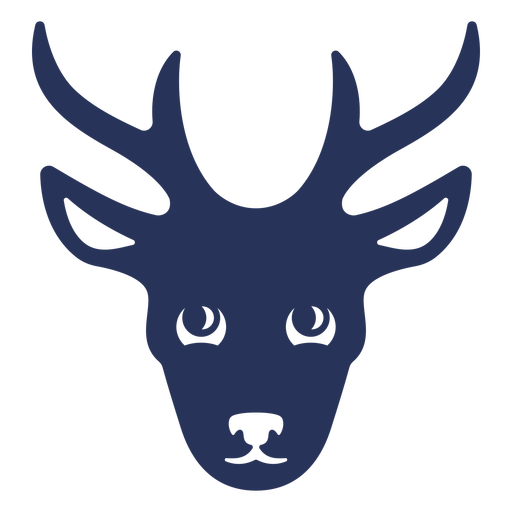 silueta-animales - 18