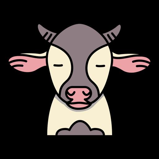 animales-geometricos - 1