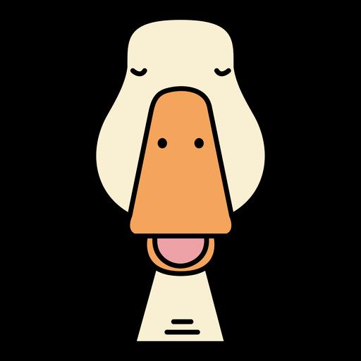 animales-geometricos - 12