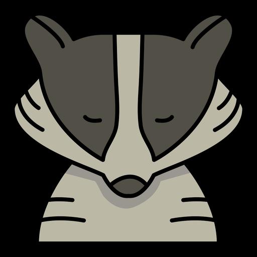 animales-geometricos - 20