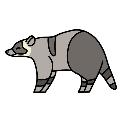 animales-geometricos - 59