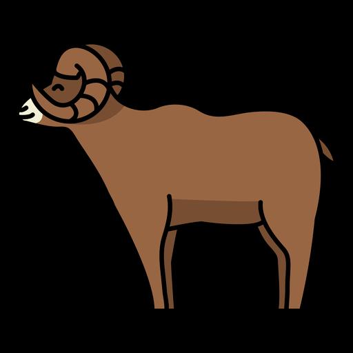 animales-geometricos - 61