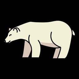 animales-geometricos - 63