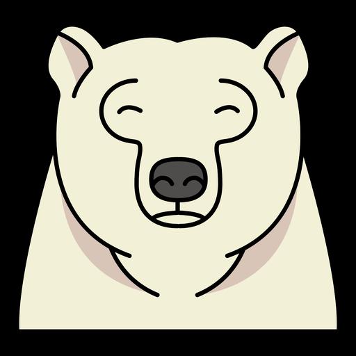 animales-geometricos - 64