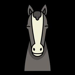 animales-geometricos - 92