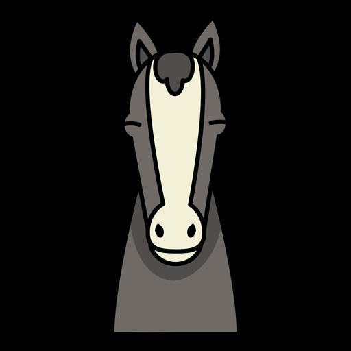 animais-geométricos - 92