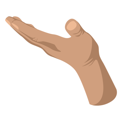 manos - 16