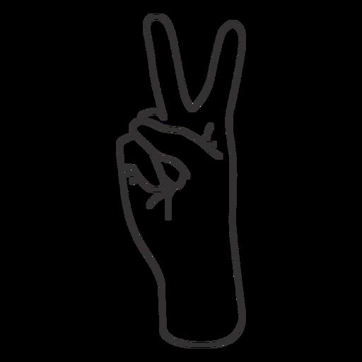 manos - 34