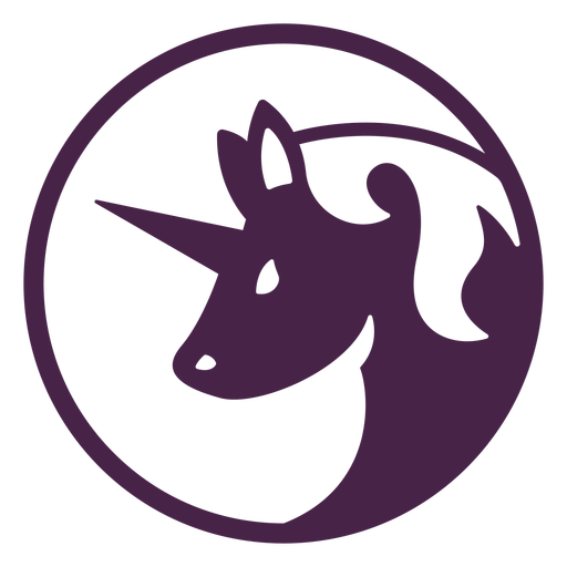 Unicorn fantasy creature