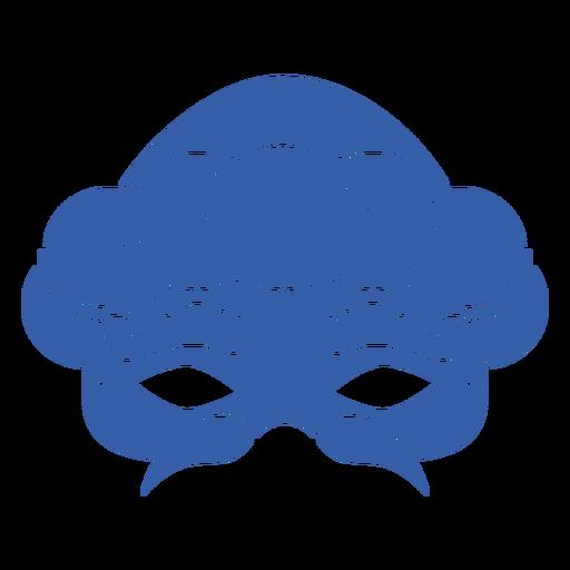 máscaras - 29