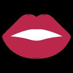 bocas - 2