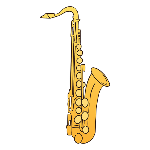 saxof?n - 3