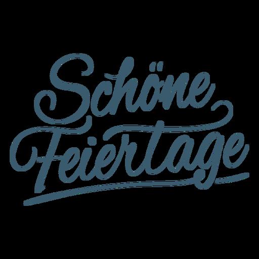 letras-alemanas - 0