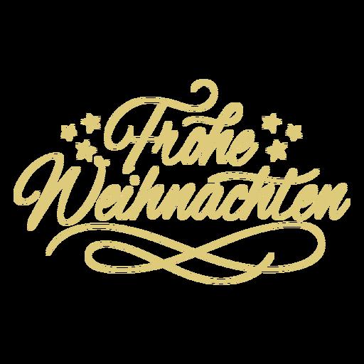letras-alemanas - 2