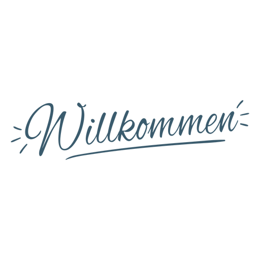 letras-alemanas - 3