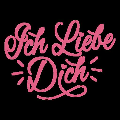 letras alemãs - 4