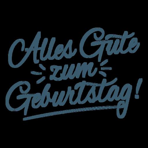 letras alemãs - 10