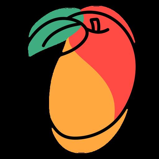 frutas e vegetais - 0