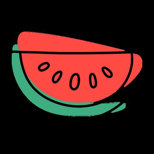 frutas y verduras - 6