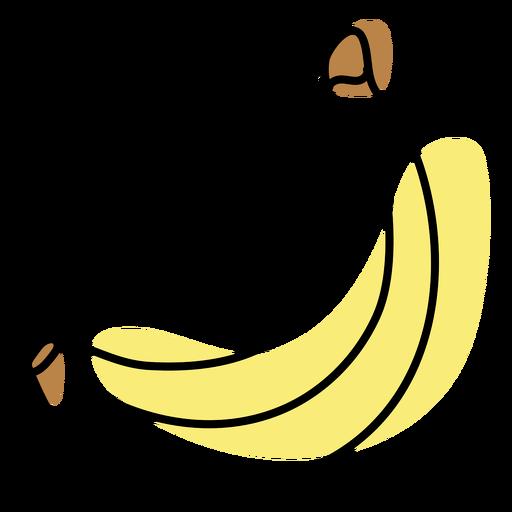 frutas y verduras - 9
