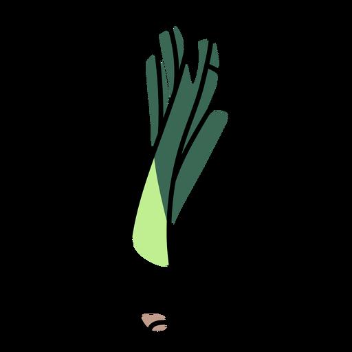 color de frutas y verduras - 1