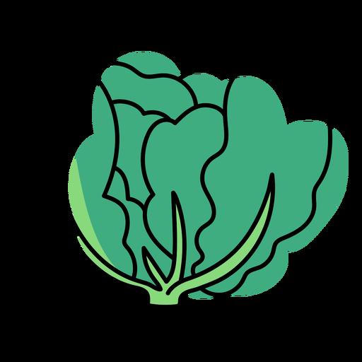 color de frutas y verduras - 5