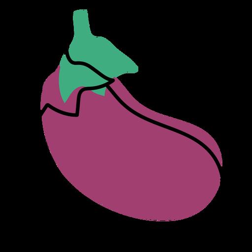 color de frutas y verduras - 8
