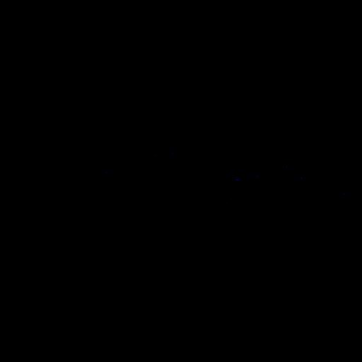 animales de baja poli - 25