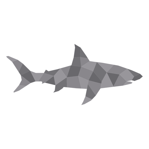 Low Poly Tiere - 32