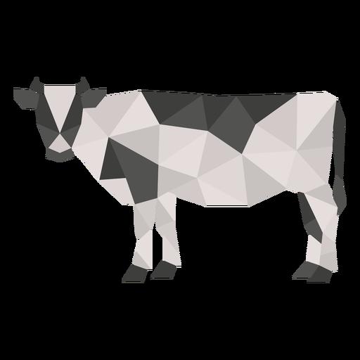 animales de baja poli - 87