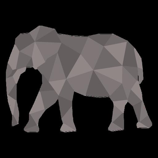 animais de baixo poli - 93