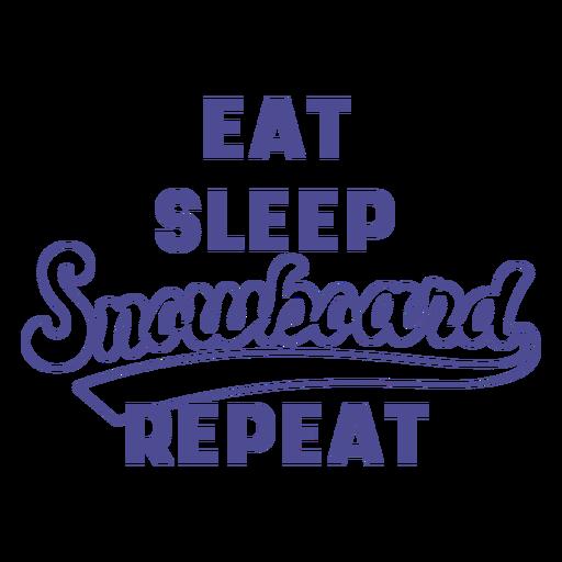 snowboard - 9