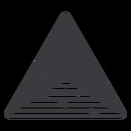 Labyrinth ausgeschnitten - 5