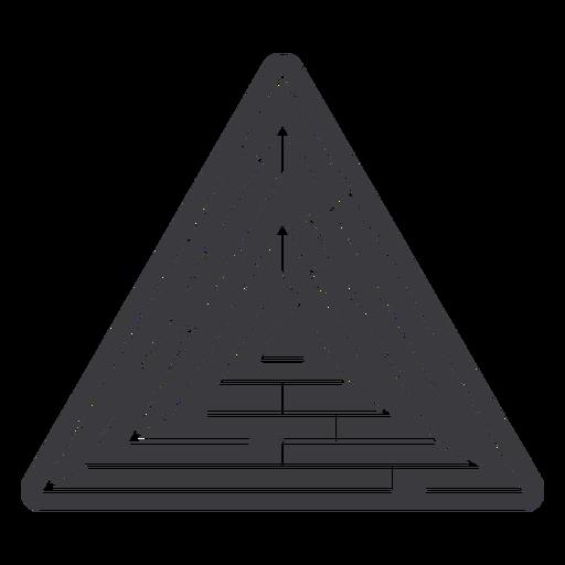 labirinto cortado - 5