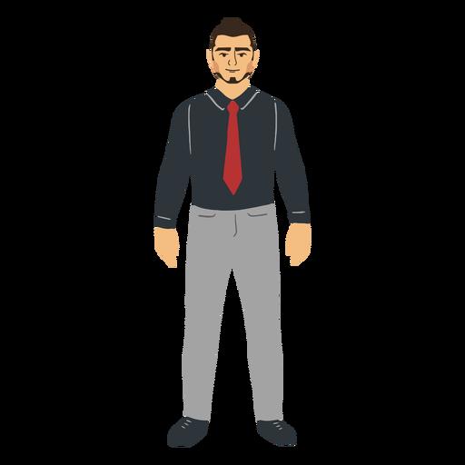 avatar de hombres - 0