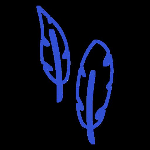Elementos de paz - 3