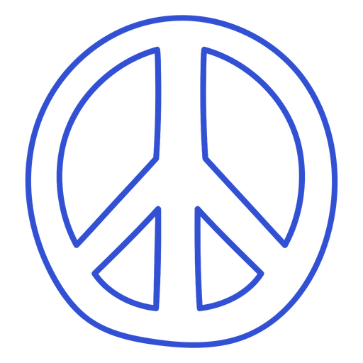 PeaceElements - 13
