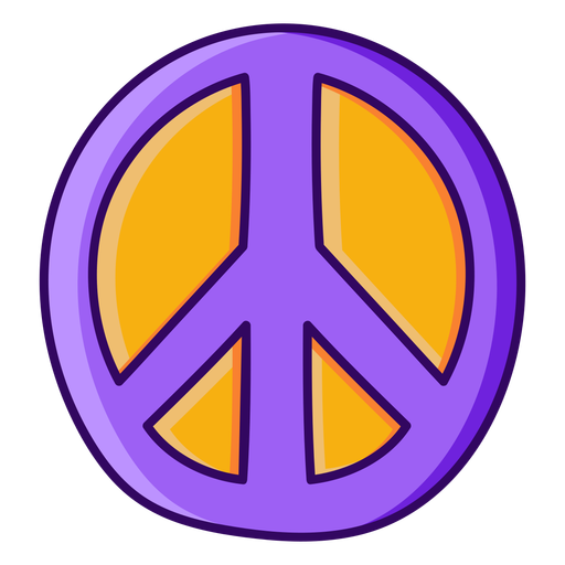 PeaceElements - 28