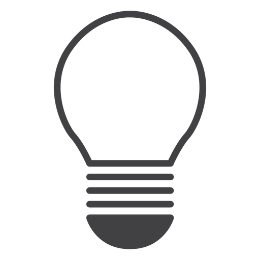 Globe LED bulb