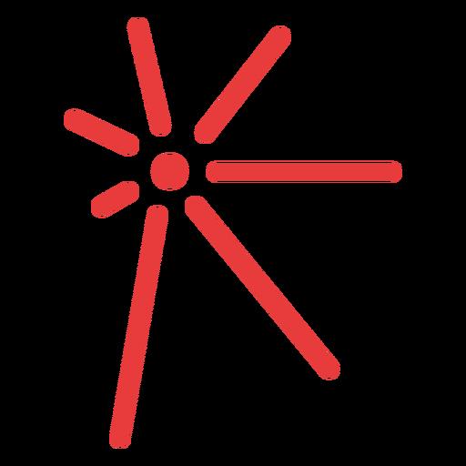 Icono de Kuumba Kwanzaa