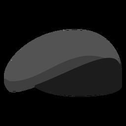 M Transparent PNG