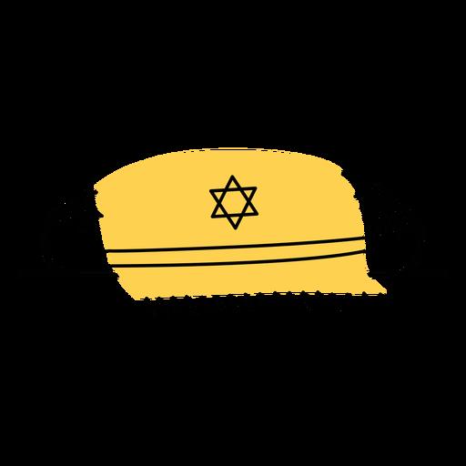 Shabbat Challah bread filled stroke