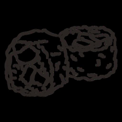 Comida - 6