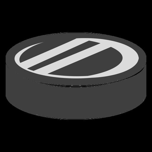 10_elementos_de_hockey_vynilcolor - 0