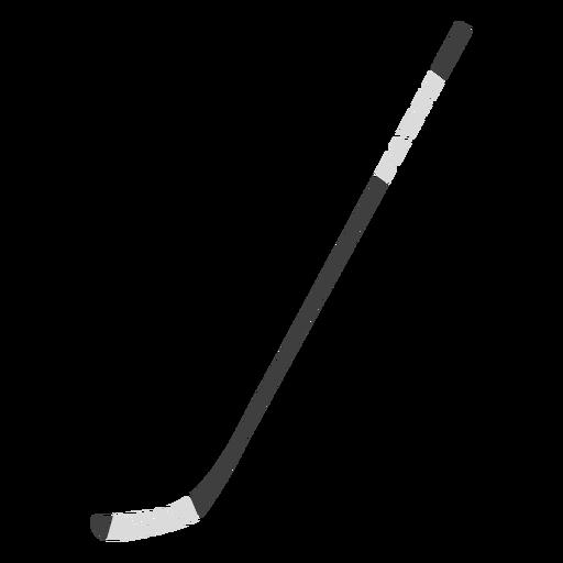 Ice hockey stick equipment