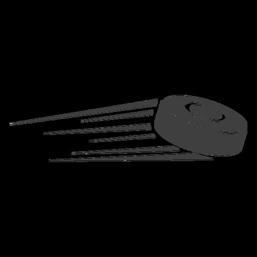 10_elementos_de_hockey_vynilcolor - 8