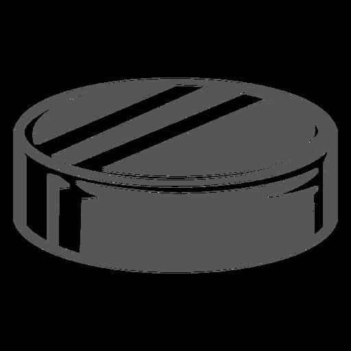 10_elementos_de_hockey_vinyl_CR - 1