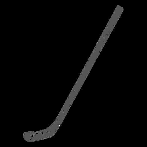 10_elementos_de_hockey_vinyl_CR - 3