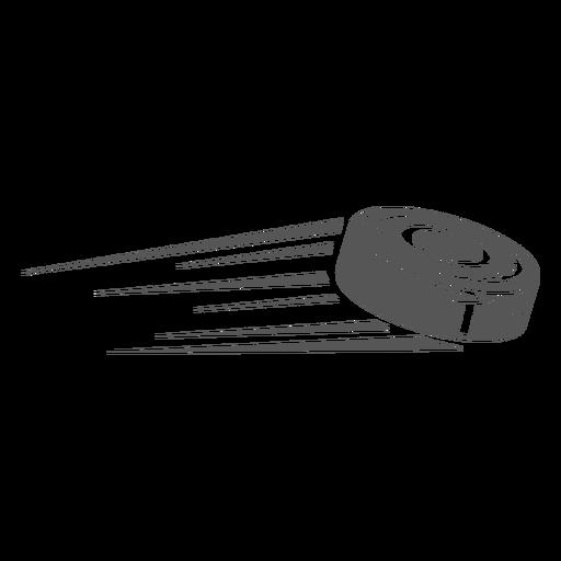 10_elementos_de_hockey_vinyl_CR - 5