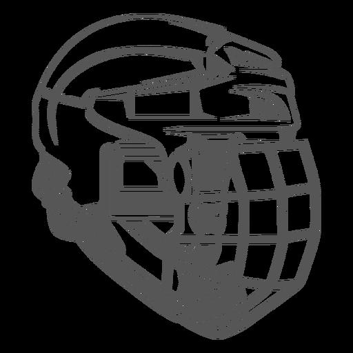 10_elementos_de_hockey_vinyl_CR - 9